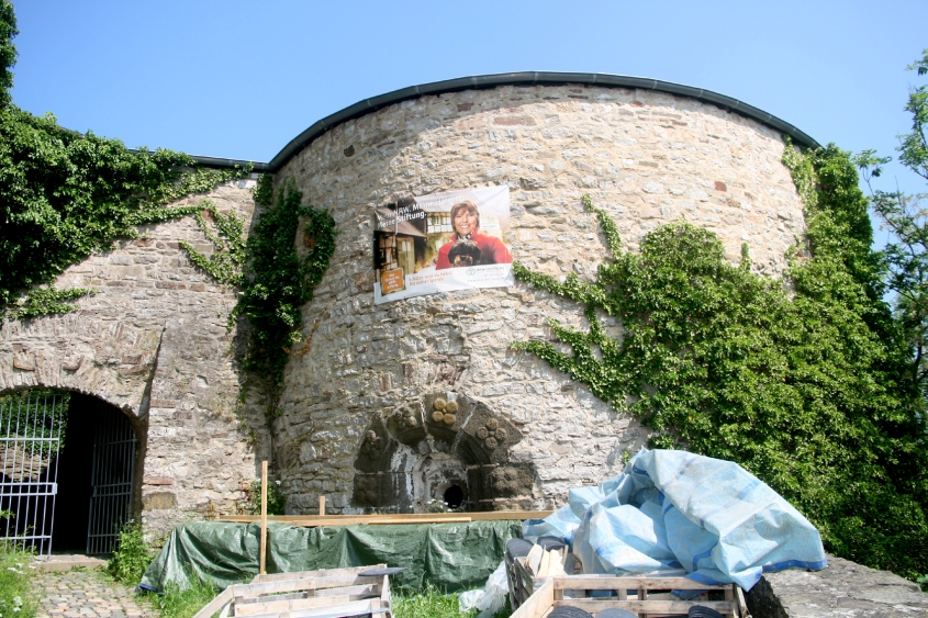 wp-30j-k-blankenheim-bastion-aussen