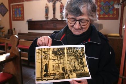 wp-eschfeld-banz-foto-maerz